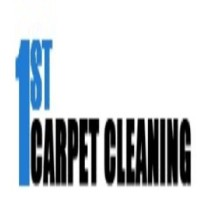 1stCarpetCleaning's picture
