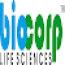 biocorplifesciences