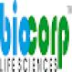 biocorplifesciences