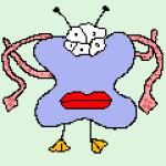 Avatar de Zuko