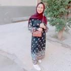 Photo of هدى عزيز