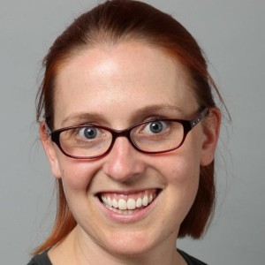 Lauren Forsythe