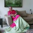 Rana Safvi
