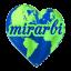 MirArbi