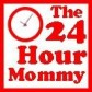 Mauie - The 24-Hour Mommy