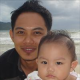 Rawang Blogger