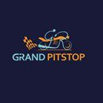 GrandPitstop
