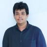 Mainul Kabir Aion