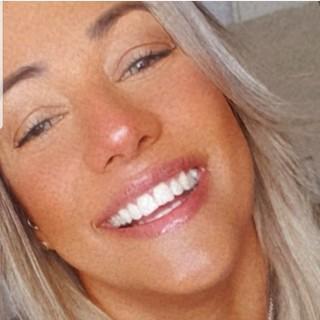 Karine Keogh