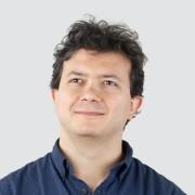 Luis Lavena