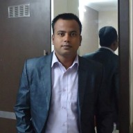 Girish Kumar S