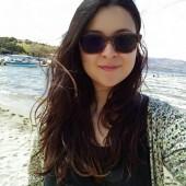 Paula Bermudez Montaño