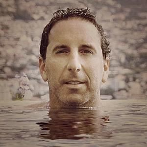Pedro M Duarte