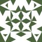 gravatar for Aurion Business Consultants
