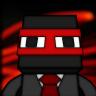 Atomic_Avenger