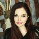 Nadiia Shevelieva