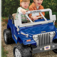 Kids Ride On Vehicles
