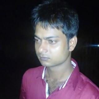 Zakir Ali Shah