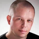 Сергей Кулеш