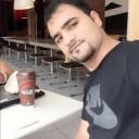 Prakash Dhawan