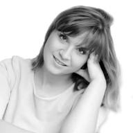 Małgorzata Żebrowska