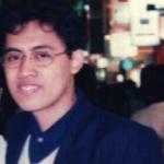 Mohamad Ivan Fanany