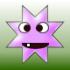 , Ultimate Krabi Nightlife Guide