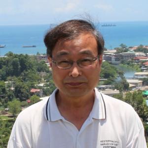 ToshiroShigaki