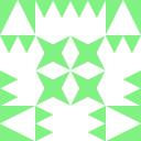 antix_v2
