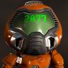 phobos2077