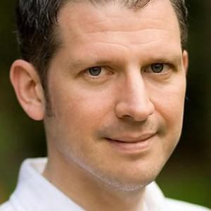 Profile picture for Alex Dona
