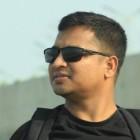 Photo of নিজস্ব প্রতিবেদক