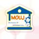 MOUJ School