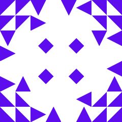 greg_c avatar image