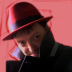Alexandre Chapellon's avatar