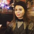 Louisa Streeting