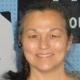 Joyce Dunois