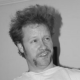 Aaron Blythe's avatar