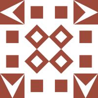 gravatar for from_biostars