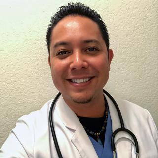 Dr. Evan F.J. Murao