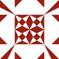 gravatar for Huang, Lei [BSD] - CRI