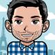 Kevin Duret's avatar