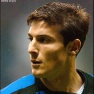 J.Zanetti90