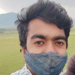 avatar for Ansh Gupta