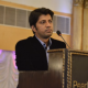 Raheel Mushtaq