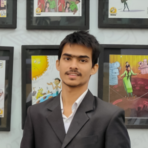 Mohsin Patwary