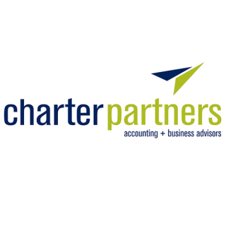 Charter Partners