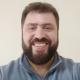 Автор 7KEYS
