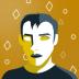 Igor Engel's avatar