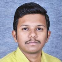 Avatar of MuraliKrishna G